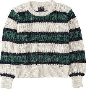 Sweter Abercrombie & Fitch