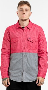 Koszula LRG z bawełny