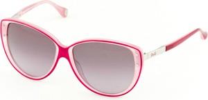 Okulary damskie D&G