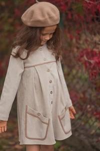 Sukienka dziewczęca Miss Melody