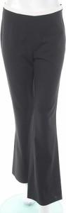Spodnie BANDOLERA ze sztruksu w stylu retro