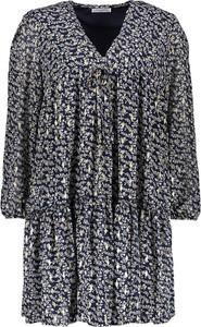 Sukienka Ella Paris mini