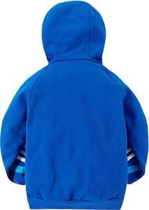 Bluza dziecięca Adidas Performance z plaru
