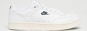 Nike Sportswear - Buty Grandstand II