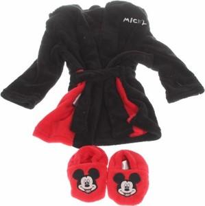 Szlafrok dziecięcy Disney