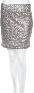 Spódnica Set mini