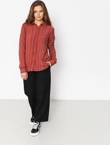 Koszula Roxy