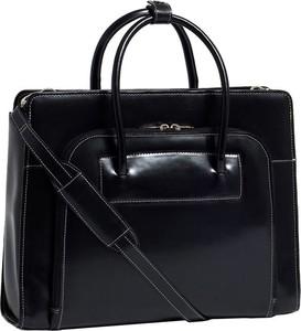 b6c8defdf571a torba damska duża - stylowo i modnie z Allani
