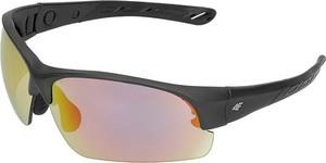 Okulary przeciwsłoneczne H4L20 OKU001 4F (czerwone)