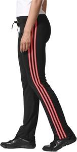 Spodnie Adidas Performance w sportowym stylu