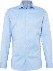 Koszula selected homme z długim rękawem