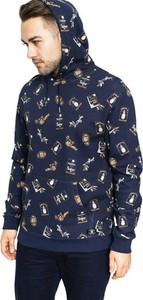 Bluza DC Shoes z bawełny