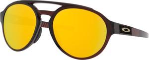 Okulary Przeciwsłoneczne Oakley OO FORAGER 9421 942105