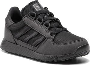 e1da90198ebe7 adidasy adidas dla dzieci - stylowo i modnie z Allani