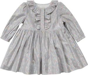 Odzież niemowlęca Stella McCartney dla dziewczynek