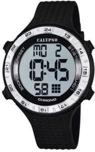 Calypso WATCH UR - K5663_1