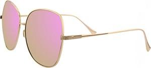 Okulary damskie Clueless