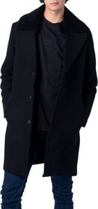 Płaszcz męski Antony Morato