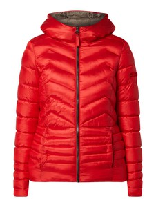 Kurtka S.Oliver Red Label w stylu casual krótka