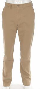 Spodnie Goodfellow & Co