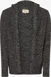 Czarny sweter Redefined Rebel