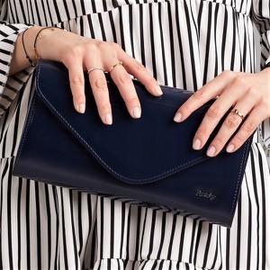 aca1dfbaa824b torebki wizytowe do ręki - stylowo i modnie z Allani