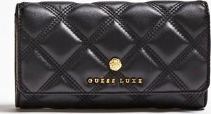 5f84b666519c8 portfel damski zapinany na zamek - stylowo i modnie z Allani