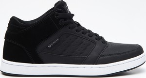 Cropp - Sneakersy - Czarny