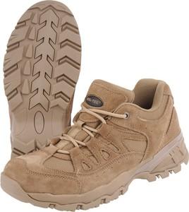 Buty trekkingowe Mil-Tec