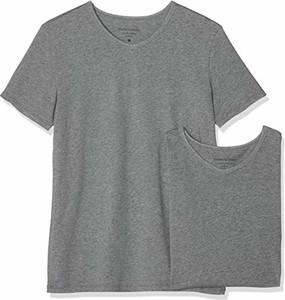 T-shirt Marc O'Polo Body & Beach z krótkim rękawem