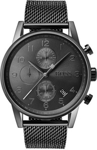 Hugo Boss Navigator HB1513674 44 mm