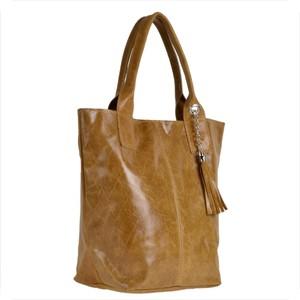 a06a75bbab493 musztardowa torebka - stylowo i modnie z Allani