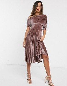 Sukienka Asos Design midi