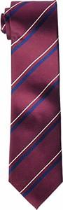 Krawat Hackett