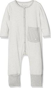 Odzież niemowlęca Sigikid