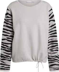 Sweter OUI z kaszmiru