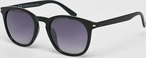 Okulary damskie Answear