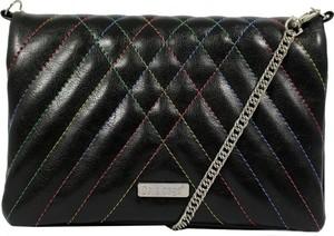 e02337554fd6f torebki bags - stylowo i modnie z Allani