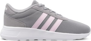 Buty sportowe na koturnie Adidas wyprzedaż, kolekcja wiosna 2019