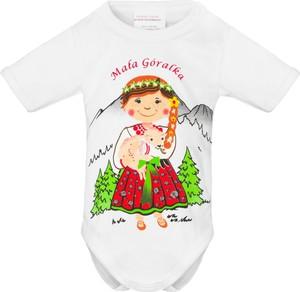 Odzież niemowlęca JK Collection