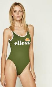 Strój kąpielowy Ellesse w sportowym stylu