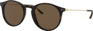 Okulary Przeciwsłoneczne Giorgio Armani Ar 8121 502673