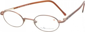 OKULARY RALPH LAUREN PREP RL 379 0UC3 40-18-130 FOR KID 24H