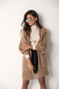 Sweter Gg Luxe