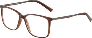Okulary korekcyjne JOOP! 86001 col. 5100