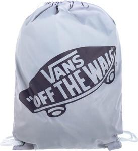 a687491c4e67e vans plecak panterka - stylowo i modnie z Allani