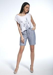 Bluzka Ennywear w stylu casual