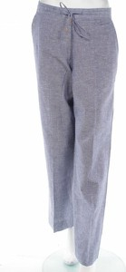 Spodnie Being Casual