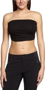 amazon.de Urban Classics damski t-shirt sportowy - XS
