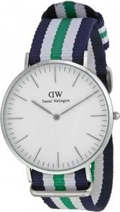 Zegarek Daniel Wellington 0208DW Classic Nottingham - Dostawa 48H - FVAT23%
